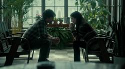 1x12 - Relevés - 05