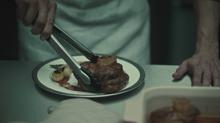 Hannibals Dishes S02E02 01