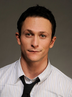 Jonathan Tucker game of thrones