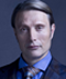 Hannibal Lecter - TV