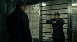 1x06 - Jack con Abel
