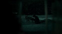 1x11 - Gideon disparado