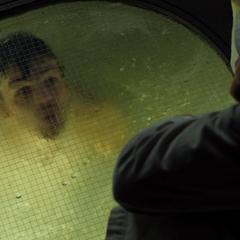 Zigmas Milko (Drowning) - Third Victim, <i>Hannibal Rising</i>