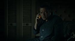 1x06 - Jack teléfono