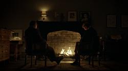 1x06 - Fuego
