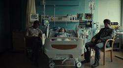 1x01 - Hospital