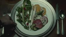 Hannibals Dishes S01E09 01