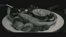 Hannibals Dishes S03E01 03