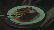 Hannibals Dishes S02E10 02