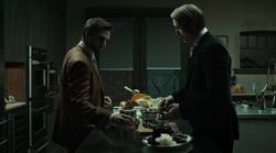 1x06 - Cocina