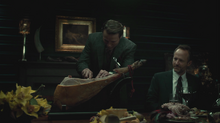 Hannibals Dishes S01E10 01