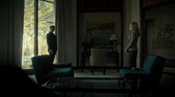 1x12 - Relevés - 06