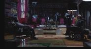 Hannibal.2001.1