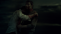 3x13 - The Wrath of the Lamb