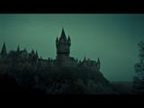 Castle Lecter