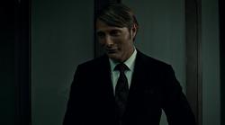 1x07 - Hannibal avisa