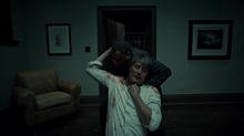 Hannibal S02E13 Mizumono9