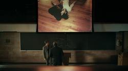 1x01 - Jack con Will