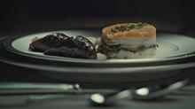 Hannibals Dishes S01E04 01