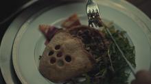 Hannibals Dishes S02E05 02