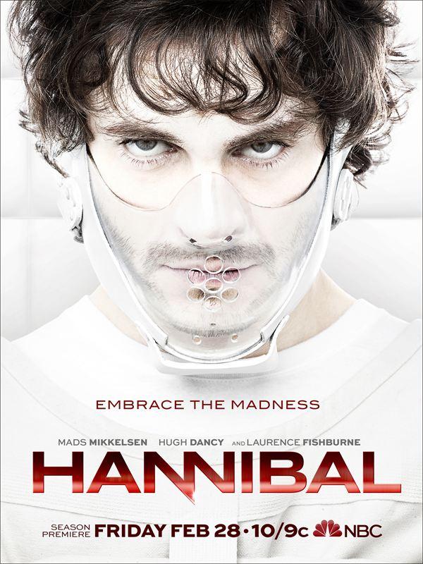 hannibal season 2 hd download