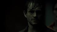 Hannibal S02E13 Mizumono12