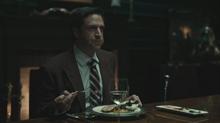Hannibals Dishes S02E01 02