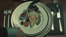 Hannibals Dishes S02E09 01
