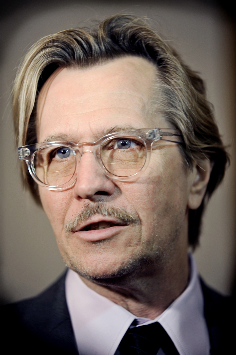 pictures Gary Oldman (born 1958)