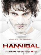 Hannibal-season-2-poster-1