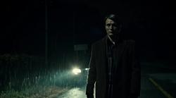 1x07 - Hannibal acecha