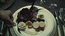 Hannibals Dishes S01E05 01
