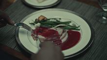 Hannibals Dishes S01E02 01