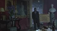 Hannibal.2001.14