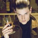 Hannibal Lecter - Ulliel