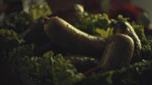 Hannibals Dishes S03E07 02