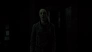 Hannibal S02E13 Mizumono11