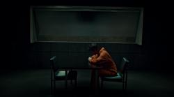 1x13 - Savoureux