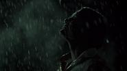 Hannibal S02E13 Mizumono14