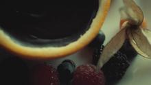 Hannibals Dishes S03E08 01