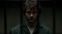 1x13 - Hola Dr Lecter