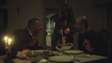 Hannibals Dishes S03E05 02