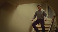 Hannibal S01E01 Apéritif.Marlow01