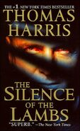 Read-The-Silence-of-the-Lambs-online-free