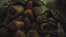 Hannibals Dishes S03E06 01