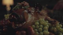 Hannibals Dishes S02E10 01