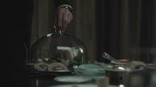 Hannibals Dishes S01E13 01
