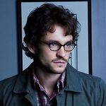 Hugh dancy (1)