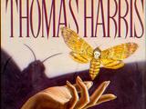 The Silence of the Lambs (novela)