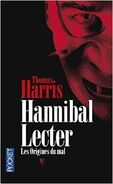 Hannibal Lecter Les Origines Du Mal